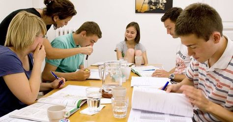 Professional dissertation conclusion ghostwriters services usa