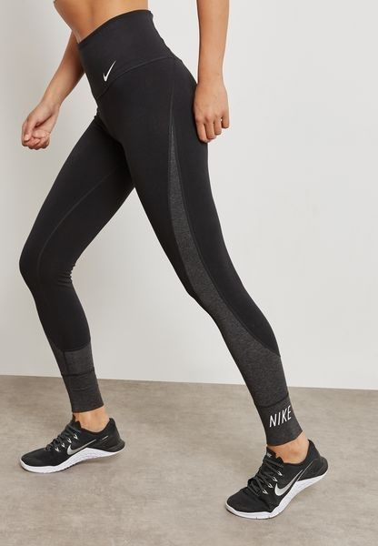 sculpt tight power victory 010 women's Nike tights 897517 tshrdQxCBo