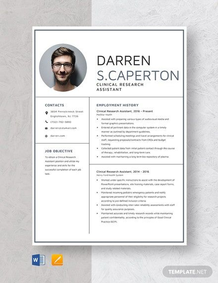 Pin On Resume Templates Designs