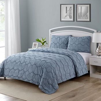 King Quilts Bedspreads For Bed Bath Jcpenney Quilt Sets Textured Quilt King Quilt