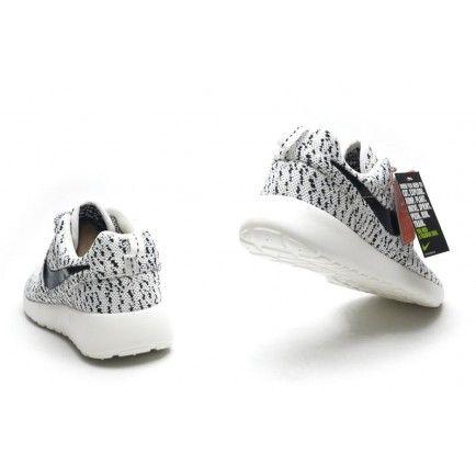 reputable site 0801a 2716c best price mens shoes nike air max 90 anniversary bronze infrared white  black 725235 829e4 0f907  new zealand custom nike roshe run yeezy inspired  turtle ...