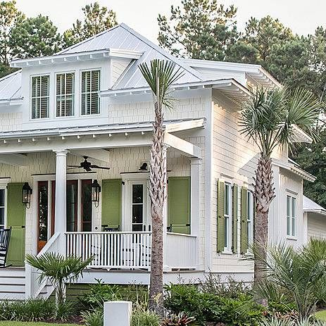 Top 12 Best Selling House Plans Cottage Style House Plans Beach Cottages Beach Cottage House Plans