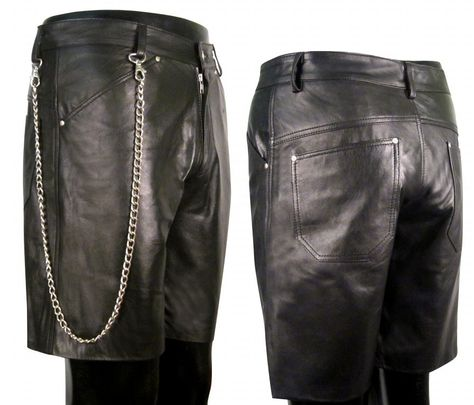 Eric Hug?Fashion?new mens leather belt 100/% leather buckle belt mens geometric printing belt