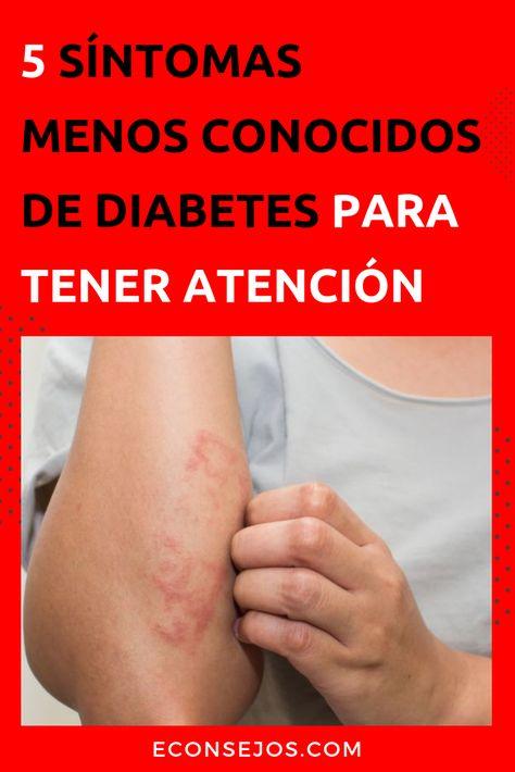 papiloma humano mujeres sintomas de diabetes