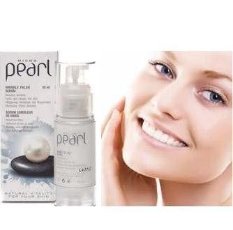 8,25€Micro Pearl Serum