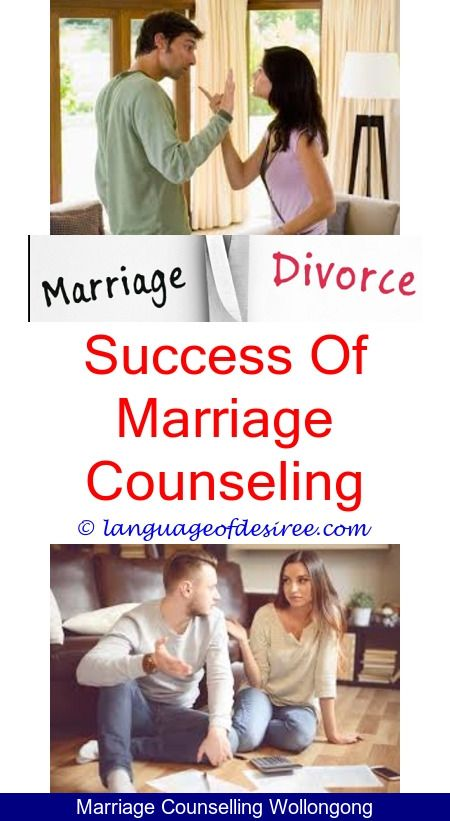 Ways To Save A Marriage | Motivational | Free marriage