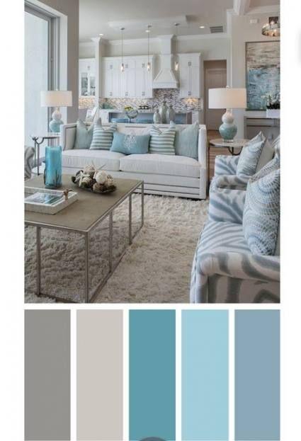 22 Trendy Kitchen Paint Ideas Color Palettes Colour Schemes