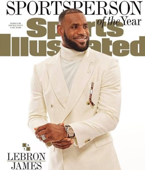 Top quotes by LeBron James-https://s-media-cache-ak0.pinimg.com/474x/08/44/fd/0844fdad3516c1bcca02f0317df327fb.jpg