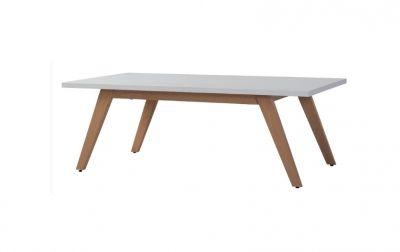Citti Center Table Living Room Center Table Living Room Table Center Table