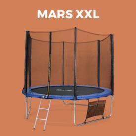 Mars Xxl In 2020 Ideeen Voor Thuisdecoratie Gootsteen Dekzeil