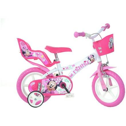 Buy Sonic The Hedgehog Daisy 12 Inch Kids Bike Kids Bikes Argos Kids Bike Bike Baby Girl Pjs