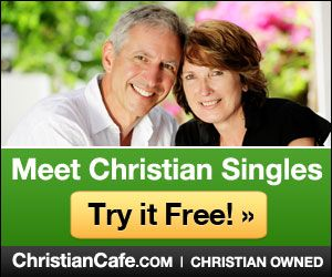 christian online dating services free