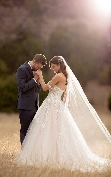 него составляет красивые позы для свадебной фотографии внешним признакам его