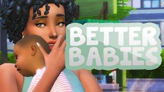 List of Pinterest the sims 4 mods pregnancy pictures