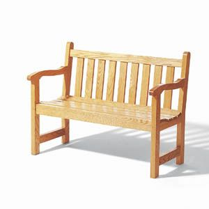 11 543 english garden bench woodworking plan projects to try