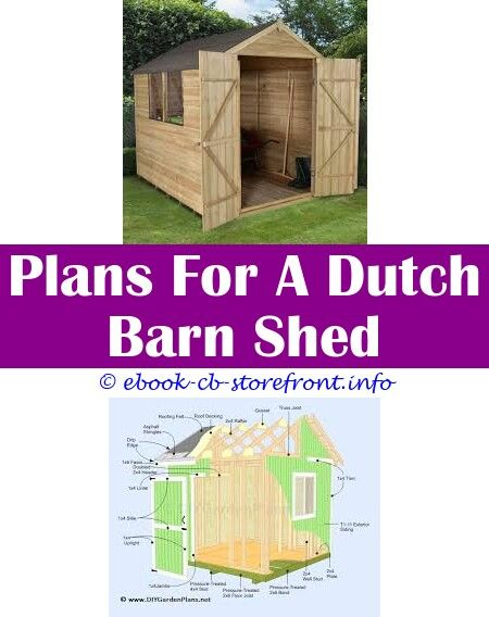 5 Fortunate Hacks Two Story Shed Plans Shed Plans Lean To Roof Shed Plans Online Free 12x16 Shed Plans Pdf Underground Shed Plans