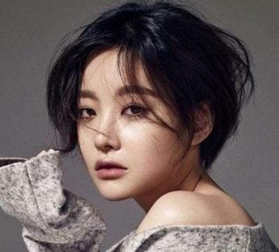 Gaya Rambut Pendek Ala Korea Write To Remember Gaya Rambut Gaya Rambut Pendek Rambut Pendek