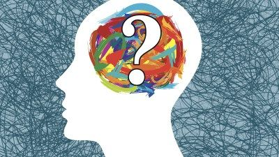 6 Things You Didn't Know About the ADHD Brain | To help