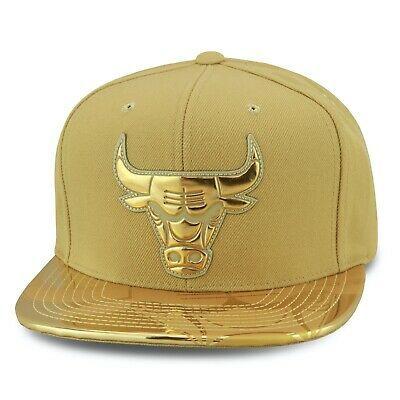 Pin By Ryan Shaw On Sport Team Logo Design Chicago Bulls Black Snapback Hats