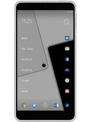 Mobikart Nokia Phone Smart Gadget