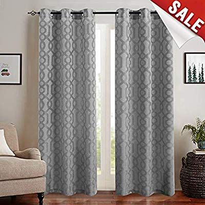 light filtering curtains for windows