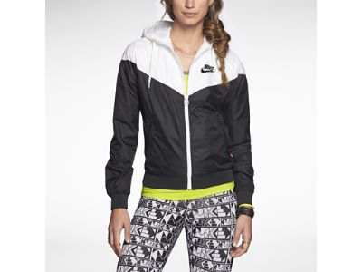 Women Jackets Buy Wholesale Sport Brand : Nike,Jordan,Adidas