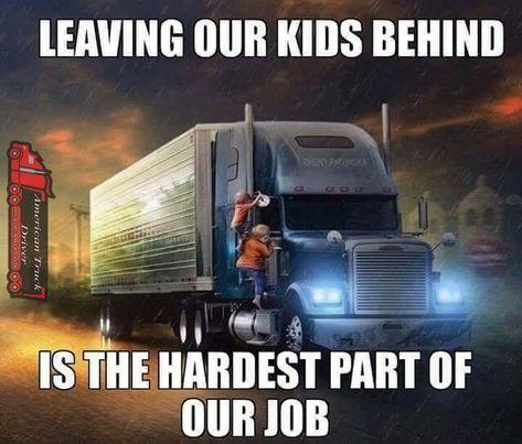 Super Semi Truck Humor Thoughts Ideas In 2020 Trucker Quotes Trucks Trucker Humor
