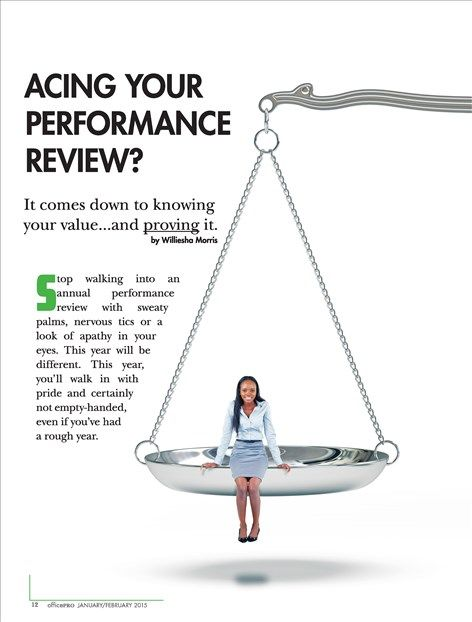 Best Performance Review Images On   Career Advice