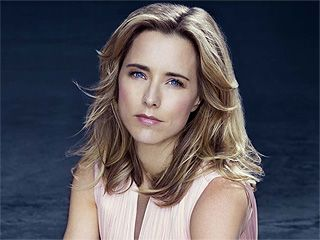 10 Best Haircuts Hairstyles Images Tea Leoni Madam Secretary Elizabeth Tea Pantaleoni