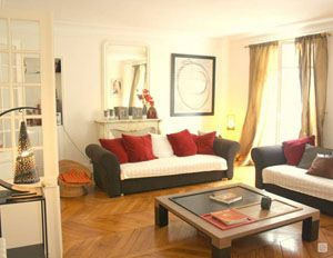 Vastu Shastra For Drawing Room Small Apartment Living Room