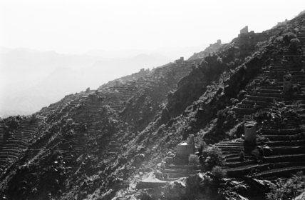 مدونة أبو وئام الحريصي صور نادره من تهامة العام 1945ـ 1947 م Western Coast Saudi Arabia Natural Landmarks