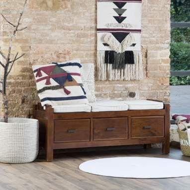 Banak Importa 70 Sale Furniture And Home Decor Muebles Decoración Entradas De Casa Muebles Auxiliares