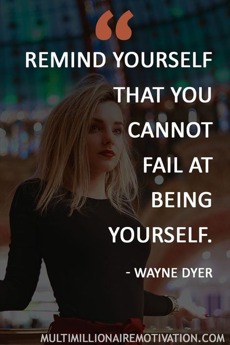 List Of Pinterest Wayne Dyer Quotes Love So True Images Wayne Dyer