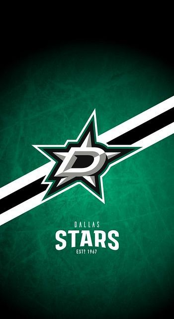 High Definition Wallpapers And Ringtones Dallas Stars Hockey Stars Hockey Dallas Stars