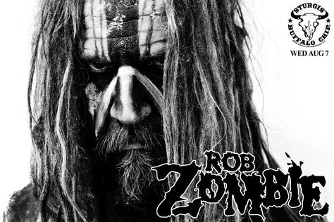 Rob Zombie Wallpapers 48 Wallpapers Adorable Wallpapers