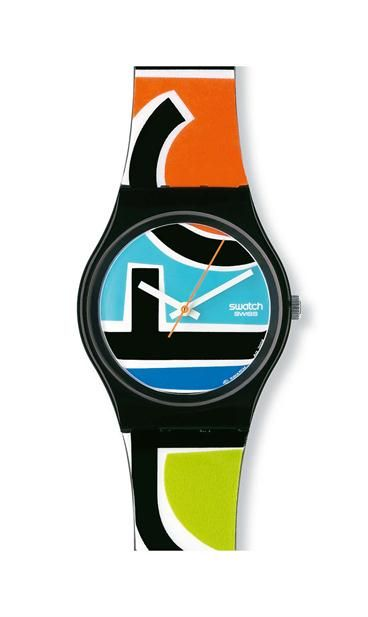 Watches: - Swatch® United States - Page 12