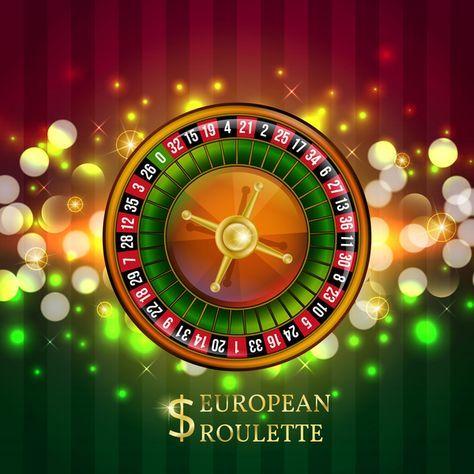 отзывы о казино франк