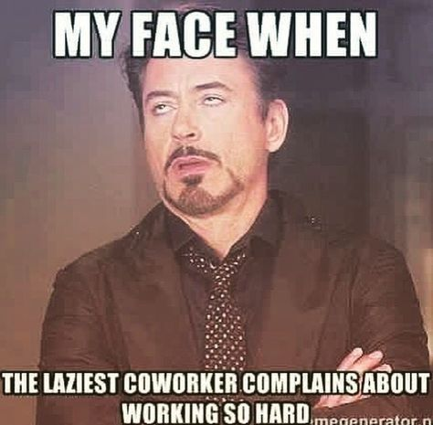 25 Ideas Funny Work Memes Coworkers Awesome For 2019 Funny Awesome Coworkers Funny Ideas Memes Funny Memes About Work Work Quotes Funny Work Humor