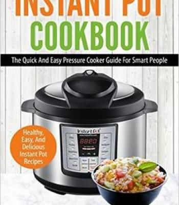 The 25 best power pressure cooker recipe book pdf ideas on pinterest forumfinder Choice Image