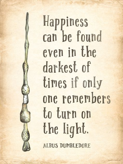 Magical Harry Potter Quotes - Magical Harry Potter Quotes – Echo-Lit Your Short Introduction To help Harry Potter Harry Potter Tumblr, Harry Potter Kawaii, Harry Potter Book Quotes, Images Harry Potter, Hp Quotes, Harry Potter Spells, Harry Potter Room, Harry Potter Tattoos, Harry Potter Jokes