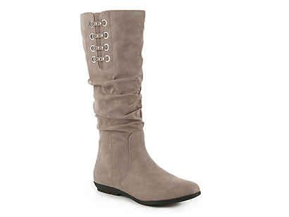 Boots, Wide calf boots, Womens boots