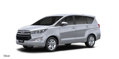 Toyota Official Site >> Toyota India Official Toyota Innova Crysta Site Dr