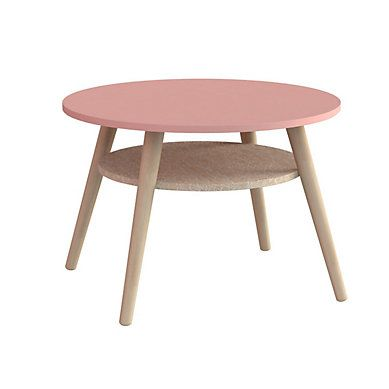 Table Basse Pas Cher Table Basse Table Basse Pas Cher Table