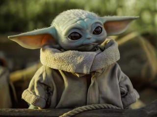 Star Wars Baby Yoda 2 Wallpaper Hd Tv Series 4k Wallpapers Images Photos And Background Yoda Wallpaper Star Wars Yoda Yoda Gif