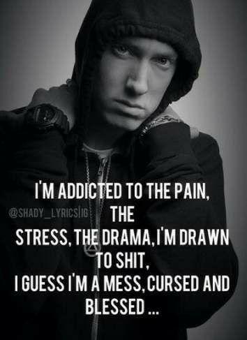 Eminem Quotes Motivation Eminem Quotes Motivation Eminem Quotes Eminem Quotes Lyrics Eminem Quotes Motivatio In 2020 Eminem Quotes Rapper Quotes Eminem Lyrics