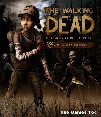 Pin On Walking Dead