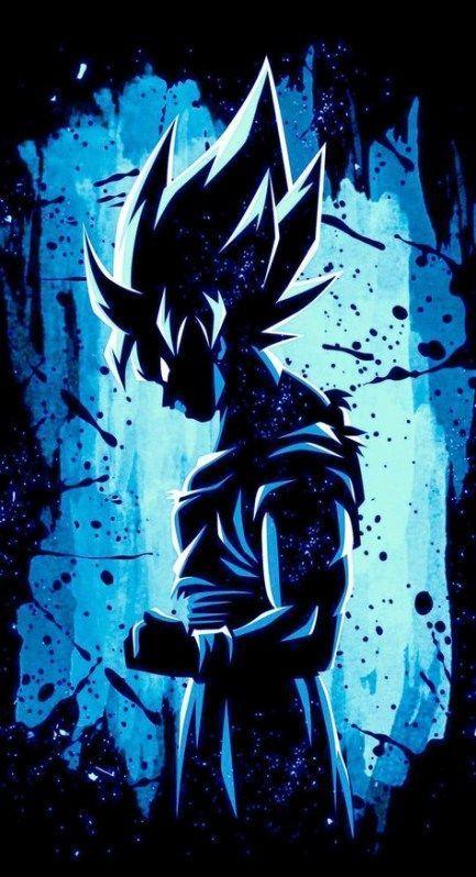 Kakarotooo Dragon Ball Wallpapers Dragon Ball Super Wallpapers Anime Dragon Ball Super