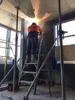 We Have Been Providing Skilled Labourers Through To Qualified Carpentry And Electrical Trade Plant Operators And Traffic C Recruitment Agencies Melbourne Construction