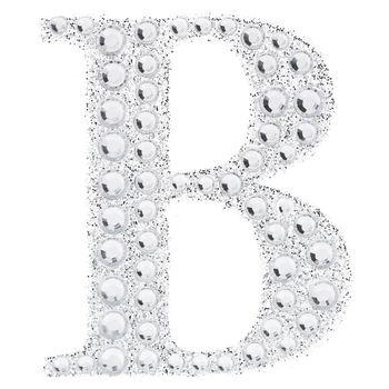 Discontinued Multi Color Prisma Glitter Large Alphabet Sticker Decoration Ava Alphabet Stickers Alphabet Lettering