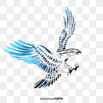 Cartoon Eagle Eagle Cartoon Birds Png Transparent Clipart Image And Psd File For Free Download Eagle Painting Creation Logo Png Eagle Cartoon